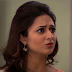 Raman's nanny drama being near Pihu  In Yeh Hai Mohabbtein