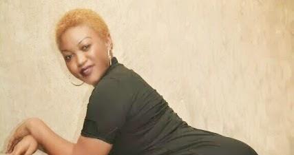 Online sugar mummy dating site in nigeria
