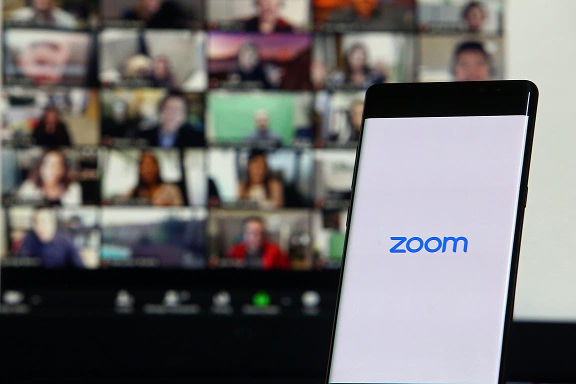 Salta: Investigan un hackeo con pornografía infantil durante una capacitación de Turismo por Zoom