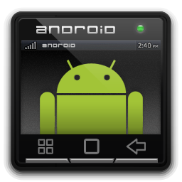 Kumpulan Emulator Android