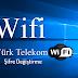 Türk Telekom Wifi Şifre Değiştirme