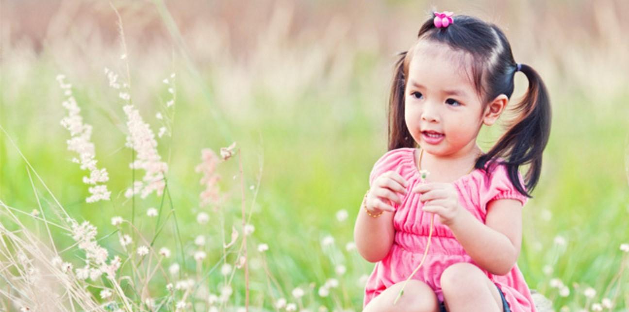 Kenali Penyebab Dan Cara Mengatasi Anak Terlambat Bicara