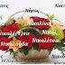 18 Απριλίου & 6 Δεκεμβρίου 2017.Σήμερα γιορτάζουν οι:Νικόλαος, Νικόλας, Νίκος, Νικολός, Νικολής, Νικολάκης, Νικολέττα, Νικολούδα, Νικολίτσα, Νικολίνα, Νικολέτα, Νικόλ.......giortazo.gr
