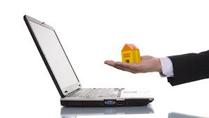 4 Cara Mudah Memasarkan Rumah Dijual Melalui Internet