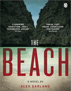 The Beach by Alex Garland Download Free Book