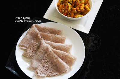 ayeshas kitchen dosa recipe healthy simple quick thin soft dosa