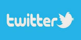 Cara Mengatasi Akun Twitter Tweet/Retweet Secara Otomatis