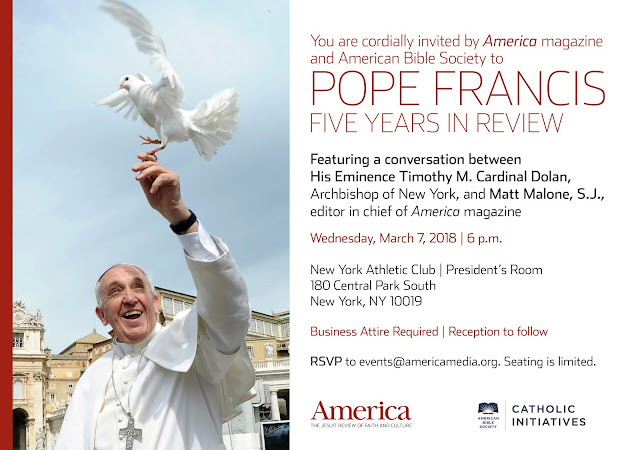 events@americamedia.org