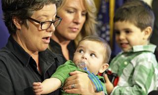 Prioritizing Child Welfare