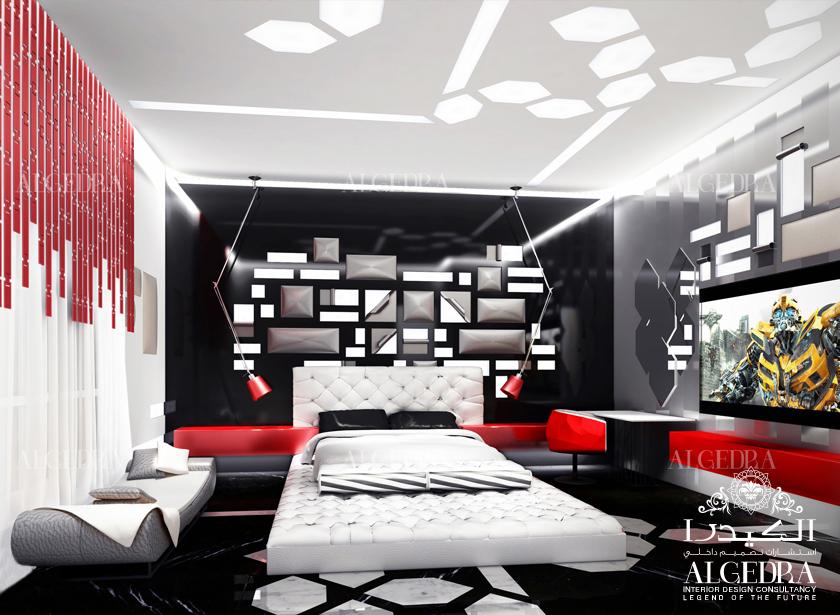 interior design companies in dubai the best market