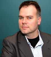 Lars Skramstad