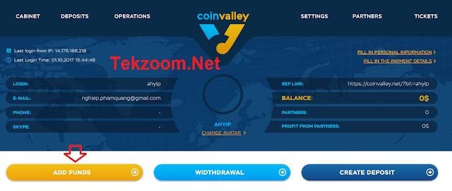 https://coinvalley.net/?bit=ahyip