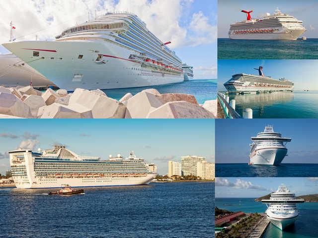 تحميل 6 صور لسفينة بجودة عالية