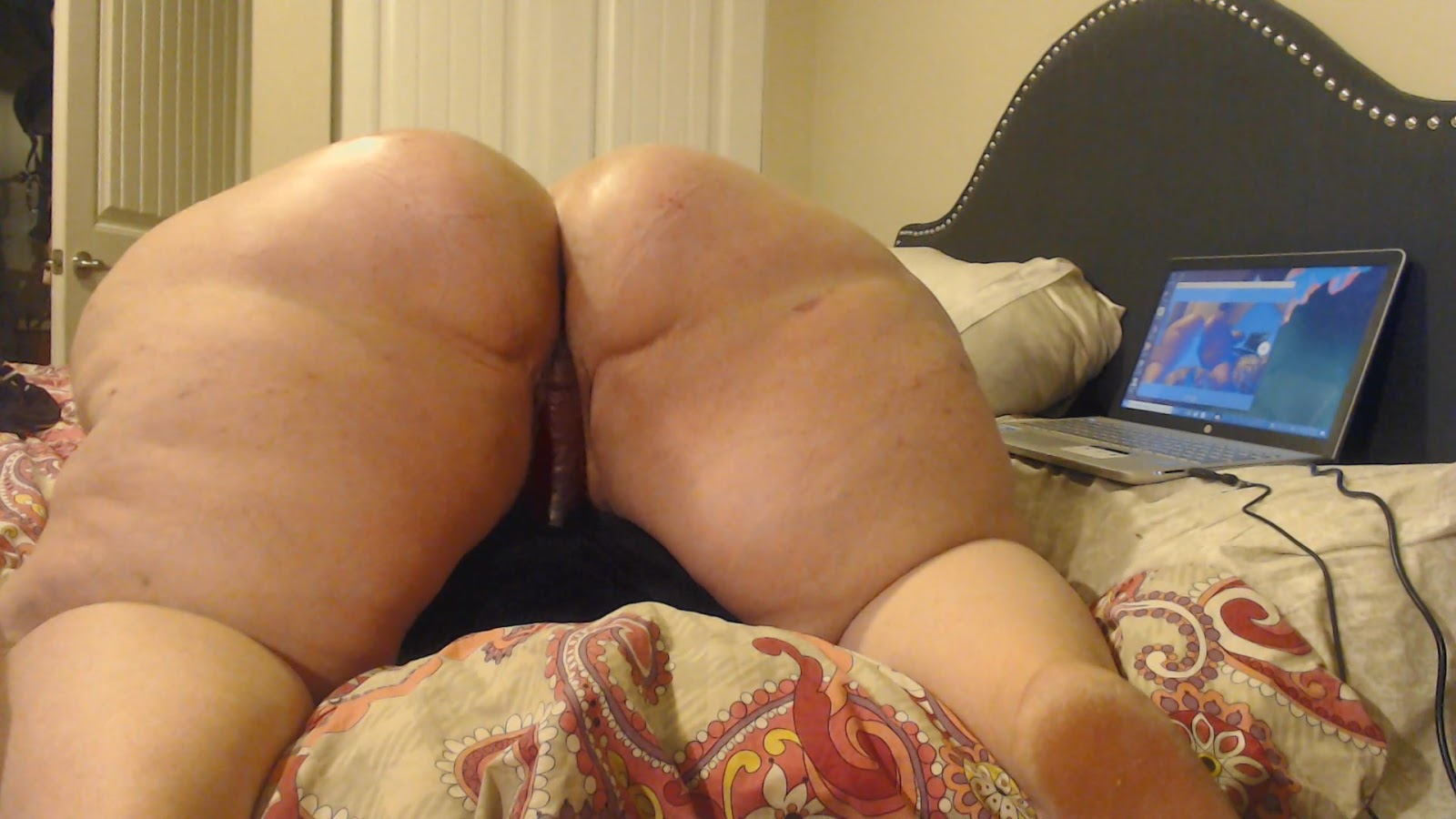 pearbooty88