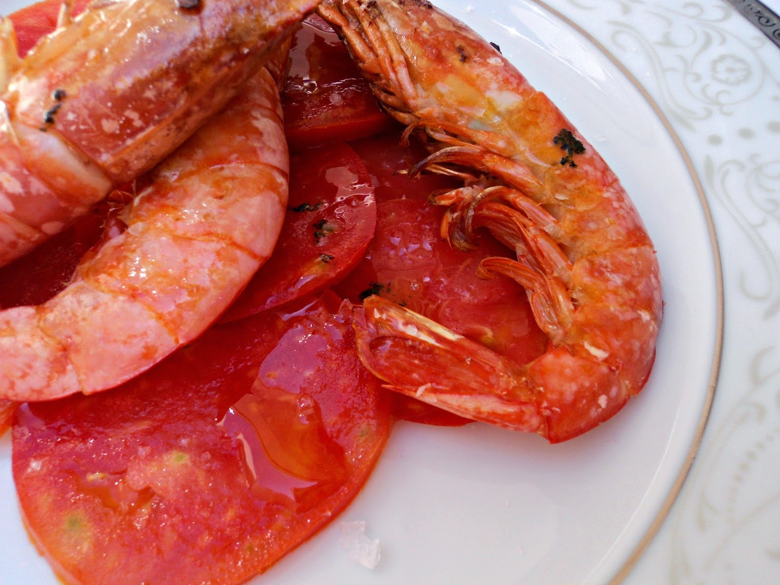 gambones-carpaccio-tomate-unidad