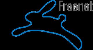 شبكة فرينيت  FreeNet