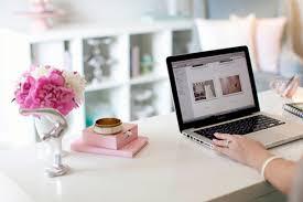 posts-de-como-fazer-seu-blog-crescer