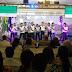 Projeto Escola Arteris premia escolas durante encerramento de atividades em 2017