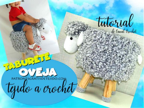tutorial-banqueta-oveja