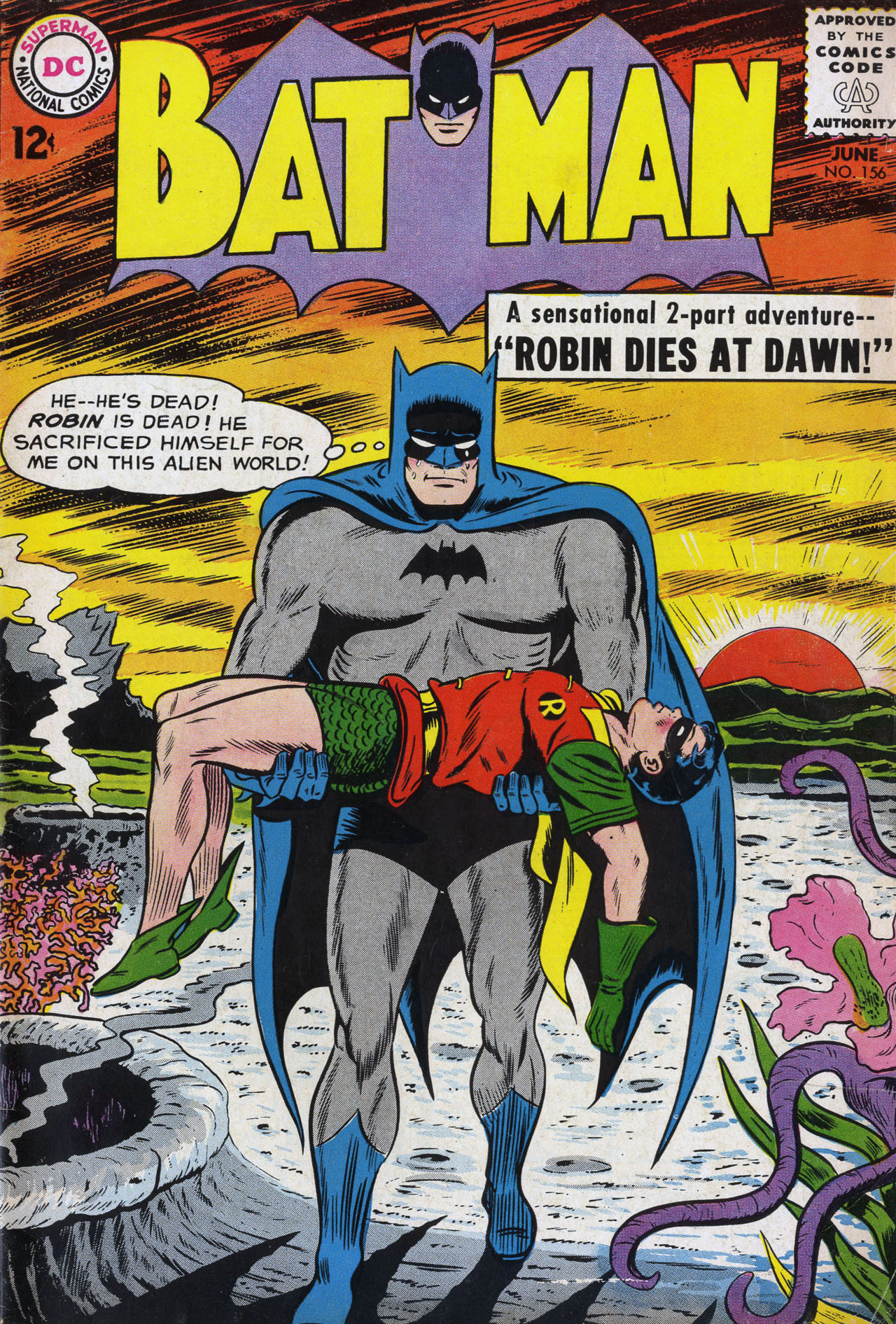 Read online Batman: The Black Casebook comic -  Issue # TPB - 148