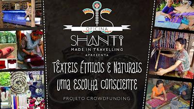 http://ppl.com.pt/pt/prj/texteis-etnicos-naturais