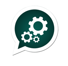 WhatsApp Tools APK