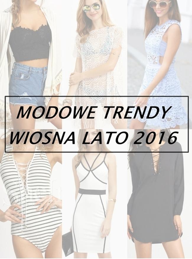 moda-wiosna-2016