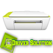 download driver hp deskjet 2135