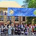 Πνευμ.Κέντρο Δήμου Ιωαννιτών:To Τμήμα  Παραδοσιακών Χορών στη Βουδαπέστη!
