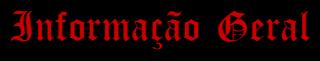 Metallica, Discografia, Descargar