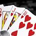 Cara Memenangkan Pada Poker Online Secara Konsisten