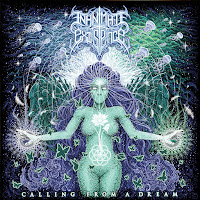 """Inanimate Existence - """"Calling from a Dream"""""""