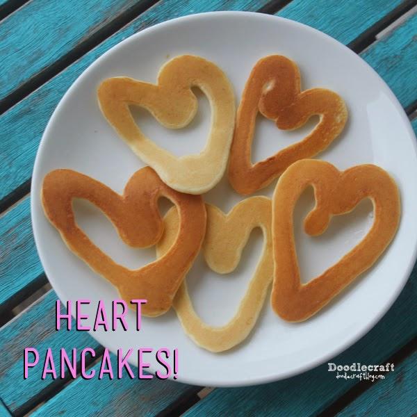 http://www.doodlecraftblog.com/2015/02/heart-shaped-valentine-pancakes.html