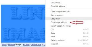link-url-gambar