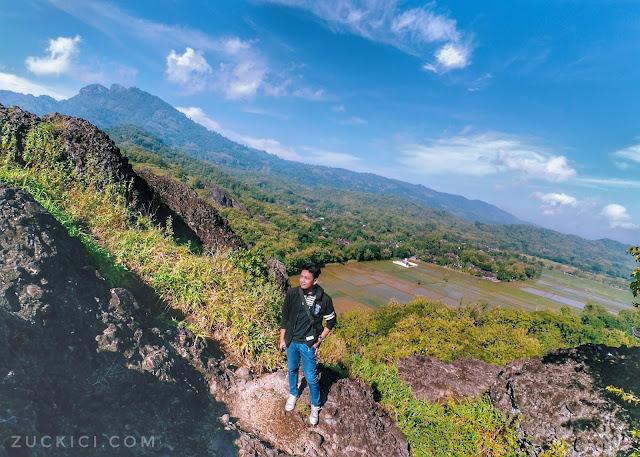 Wisata Hits Solo Raya