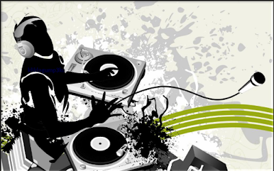 Lagu Mp3 Dj House Musik Dj Dangdut