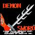 Retro 42 - 77e meilleur jeu NES selon internet! -- Demon Sword --