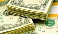 деньги на бинарных опционах