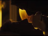 Trailer Dan Sinopsis Film Horor The Grudge 2020,Yang Siap Tayang Awal Tahun Depan