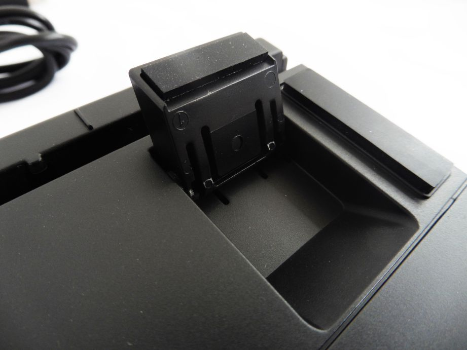 iKBC C104 Mechanical Keyboard Review 17