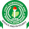 JAMB SUPPLEMENTARY EXAM RESULT FOR JULY 1, IS OUT