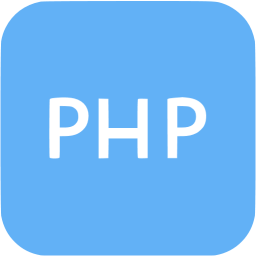 skptricks PHP Mail