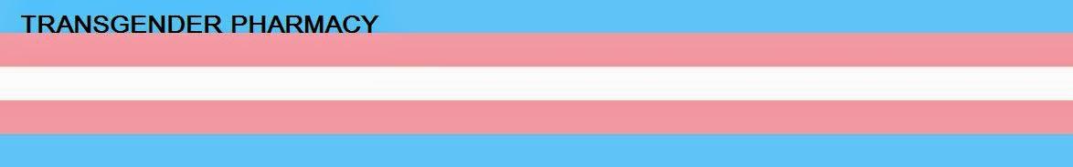 http://transgenderpharmacy.blogspot.com/