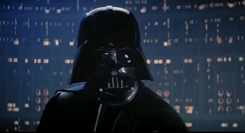 Star Wars - I am Your Father Supercut | (Multi-Langage) in 20 Sprachen
