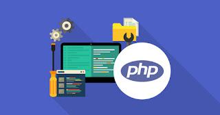 Chia sẻ tài liệu lập trình PHP - ĐH KHTN (Tài Liệu Lâp Trình VN)