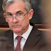How to trade after the statements of fed's-powell