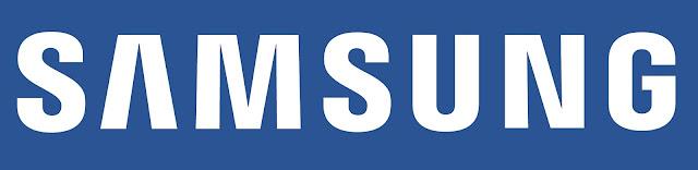@SamsungSA Receives Top Employer Certification in #SouthAfrica
