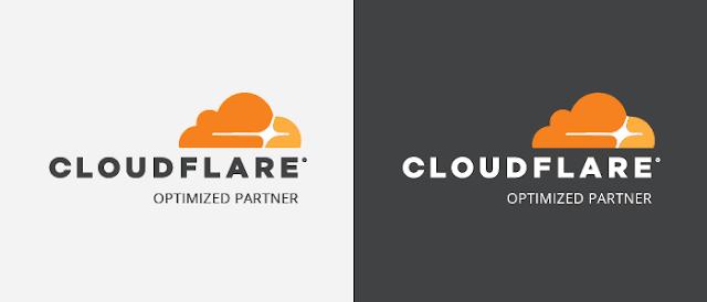 Tutorial Cara Mudah Menggunakan CDN Cloudflare