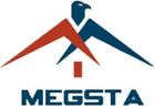 Megsta-Auto-Liker-v1.8-APK-Latest-Download-Free-For-Android