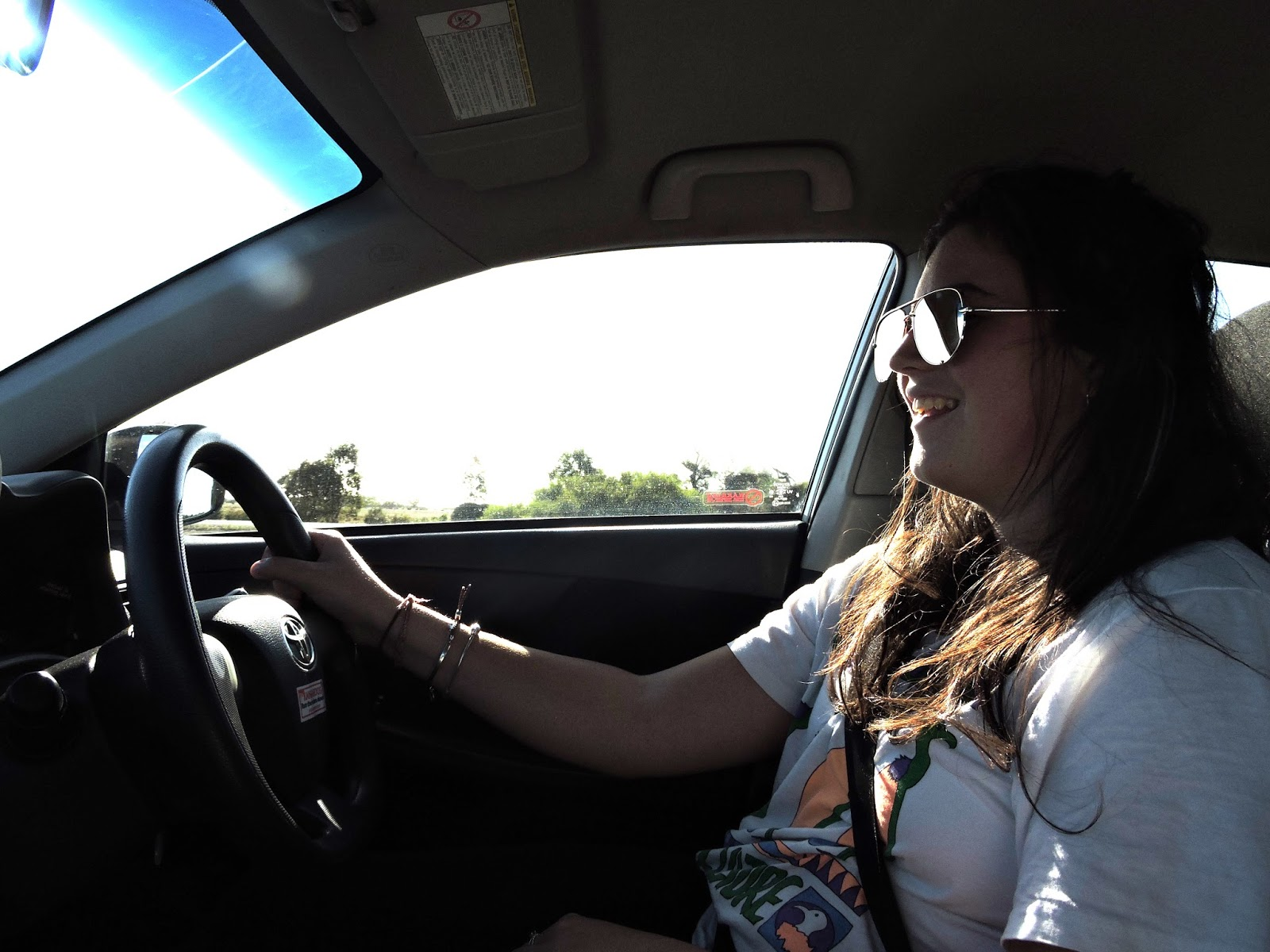 Car Rental Under 21 >> Under 21 Car Hire O Is For Ottilie
